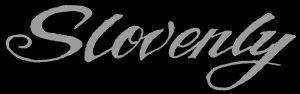 slovenly-jared